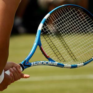 corsi e scuola tennis grottaferrata castelli romani