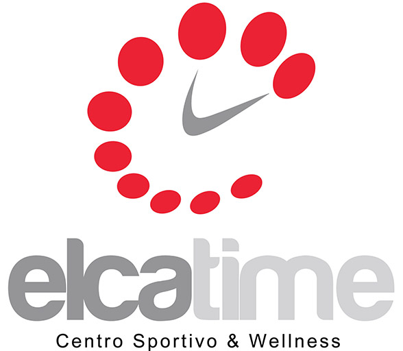 Elcatime | Sport & Wellness Center