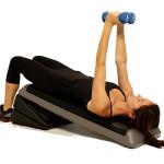 wellness fitness elcatime