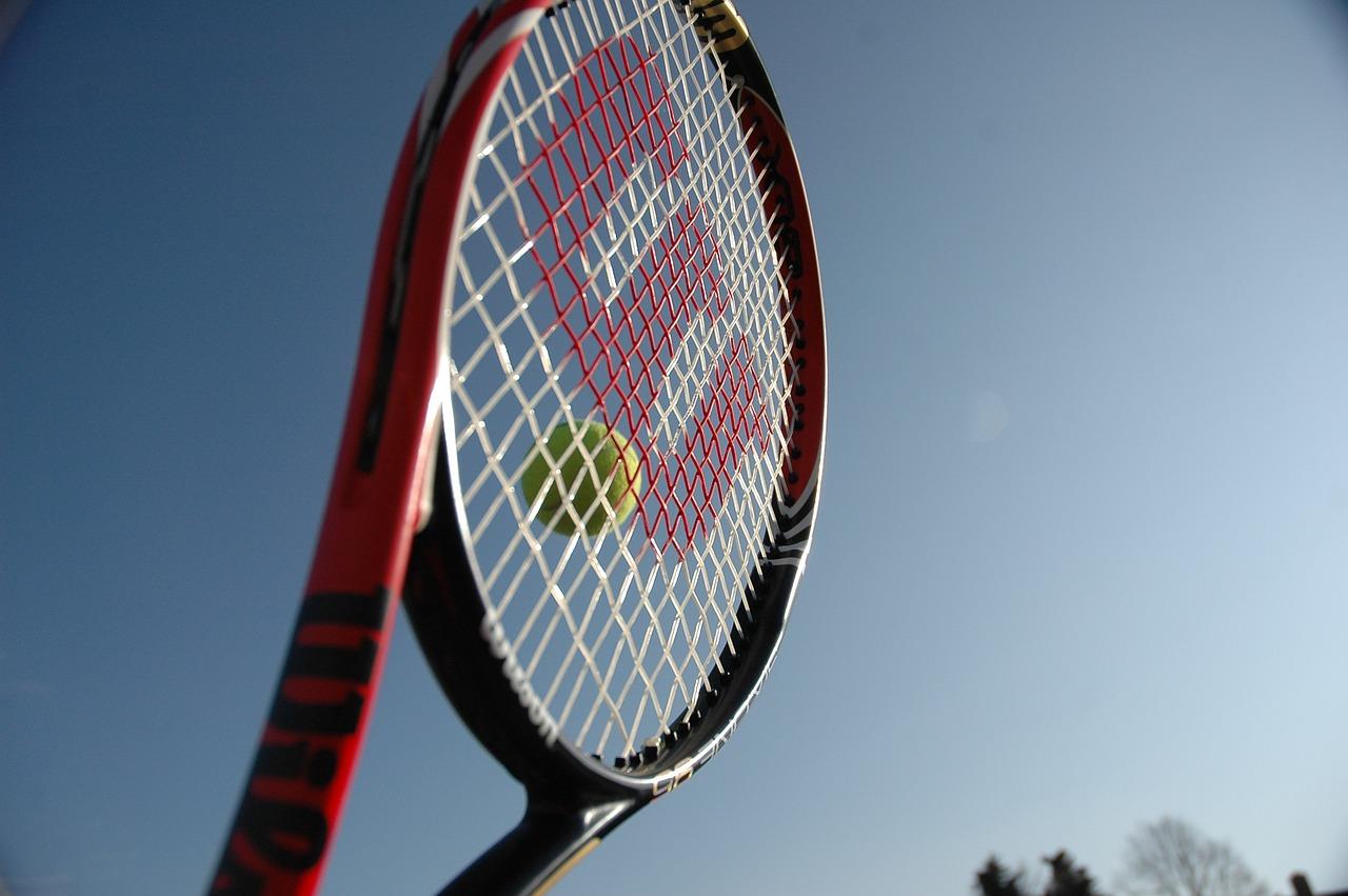 scuola tennis grottaferrata castelli romani